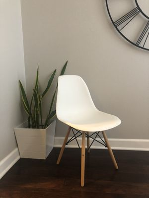 Mid Century Chairs (4 Total) for Sale in Orange, CA