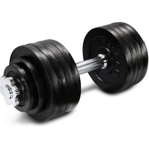 Adjustable Dumbbells for Sale in Atlanta, GA