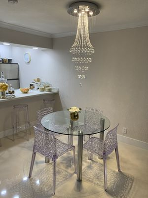 Dining Table ONLY for Sale in Doral, FL