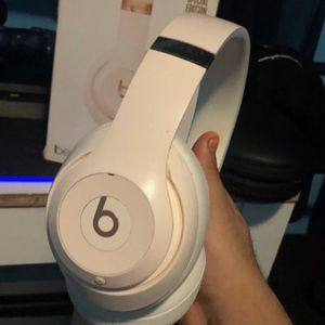 Beats for Sale in Chicago, IL