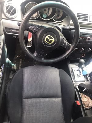 Mazda 3 need gone ASAP for Sale in Bolingbrook, IL