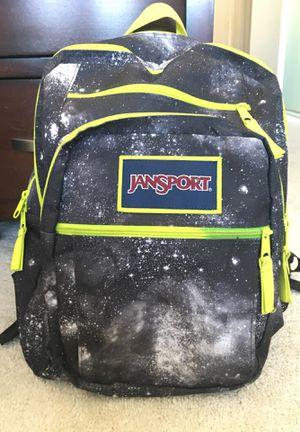 Jansport Backpack for Sale in Beverly Hills, CA