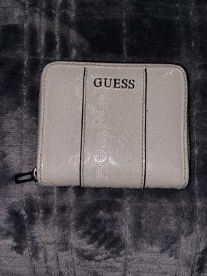 Guess Wallet. for Sale in Phoenix, AZ