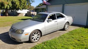 2003 Infiniti M45 for Sale in Vancouver, WA