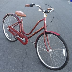 Women's Electra Bicycle for Sale in Bonita, CA