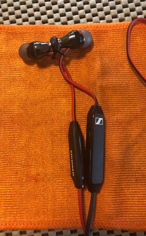 Sennheiser HD1 Wireless for Sale in City of Industry, CA