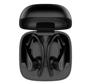 B11 TWS Sports Headphones for Sale in Norco, CA