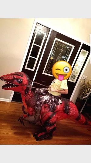 Velociraptor $60 for Sale in Bartlett, IL