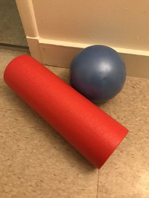 Exercise Equipment for Sale in Boston, MA