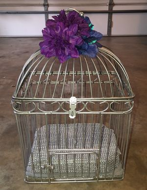 Bird Cage for Sale in McDonough, GA