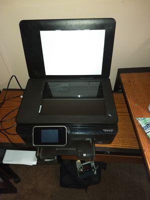 How Photosmart 6525 for Sale in Baconton, GA