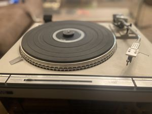 Turntable JVC for Sale in Green Bay, WI