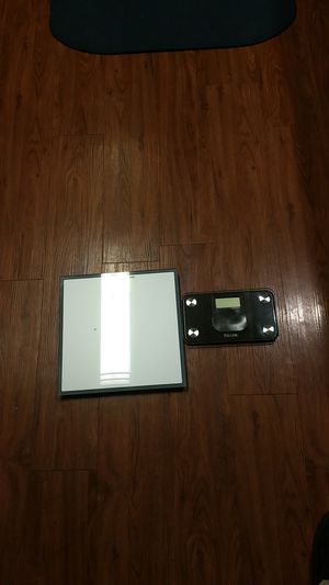Taylor bathroom scale for Sale in SC, US
