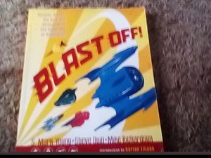 Blast off for Sale in West Union, WV
