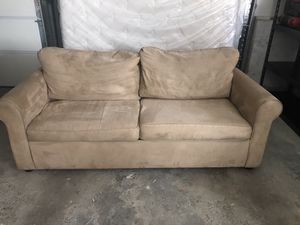 Couch for Sale in Shelton, CT