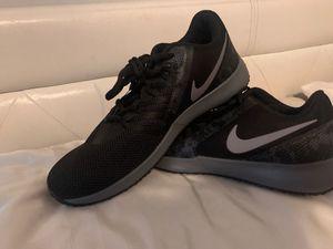 Brand New Men Nike Size 10 for Sale in Baldwin Park, CA
