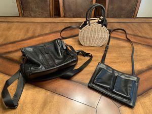Women's purses for Sale in Clairton, PA