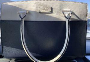 Kate spade purse! for Sale in Dallas, TX