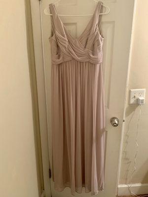 Formal dress for Sale in Plantation, FL