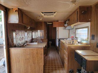 1978 Fleetwood Wilderness Travel Trailer for Sale in Gilbert,  AZ