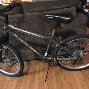 Mountain Bike for Sale in Arlington, TX