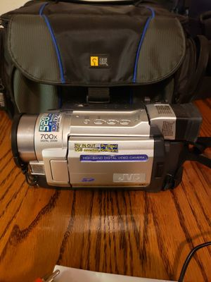 Video camera for Sale in Centennial, CO