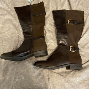 New Boots 👢Size 9 Womens for Sale in Edmond, OK