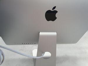 2015 iMac 22' for Sale in La Mesa, CA