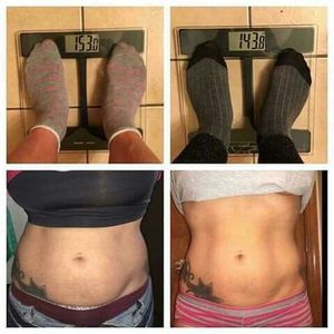 Lose weight (up to 10 pounds!) in just 2 days! for Sale in Cedar Hill, MO