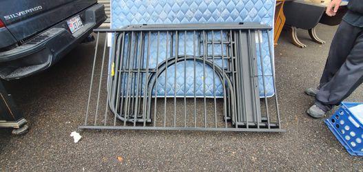 Bunk bed for Sale in Salt Lake City,  UT