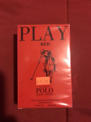 My Girlfriend bought this perfume I don't use perfume make me an offer for Sale in Tampa, FL