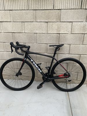 2020 Trek Domane SL5 for Sale in Westminster, CA
