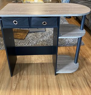 Compact Computer Desk for Sale in Cliffwood, NJ