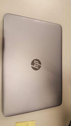 Like New—HP Elitebook 840 G3 for Sale in Carrollton, TX