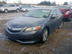 Acura ILX Parts for Sale in Vancouver, WA