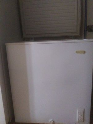 holiday deep freezer for Sale in Pittsboro, NC
