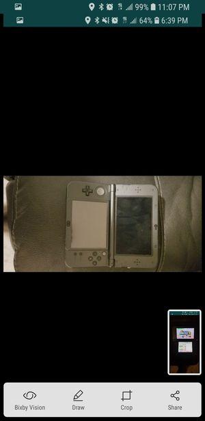 Nintendo 3DS XL for Sale in Detroit, MI