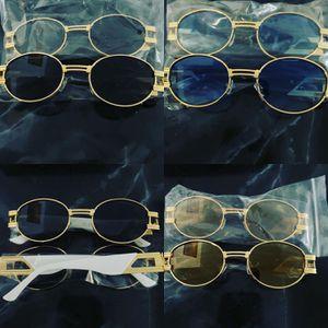 Sunglasses for Sale in Eddystone, PA