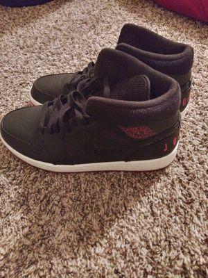 Jordan 1 brand new for Sale in Columbia, SC