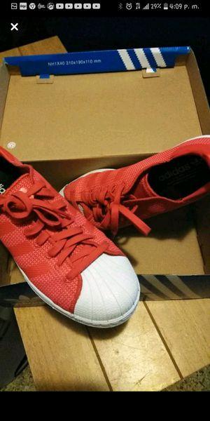 Adidas 9men 10woman for Sale in Miami, FL