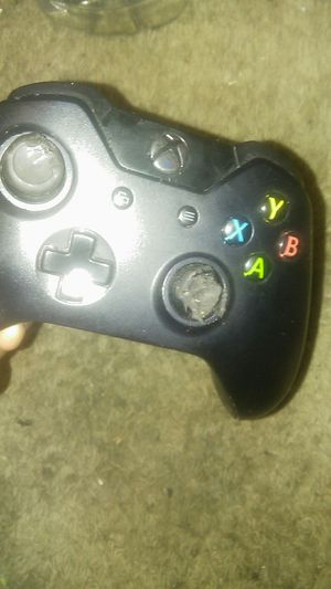 XBOX CONTROLLER for Sale in Washington, DC
