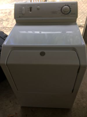 New MAYTAG front loading dryer for Sale in Bentley, LA