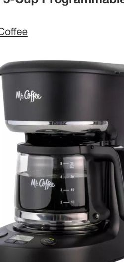 Coffee Maker for Sale in Grove City,  OH