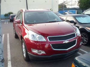 2011 Chevy Traverse nice'n clean SUV for Sale in San Diego, CA