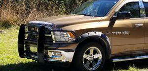 2012 dodge ram 1500 for Sale in Spring Hill, FL