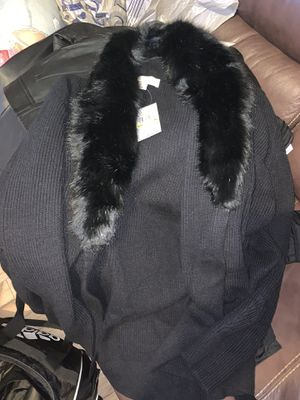 Brand new Michael kors women's sweater for Sale in Houston, TX