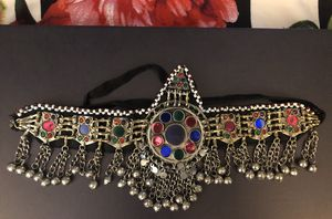 Afghani Stone Jewelry for Sale in Erial, NJ