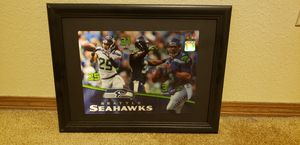 Seattle Seahawks for Sale in Tacoma, WA