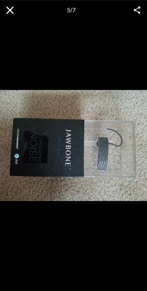 Bluetooth Headsets-Brand New for Sale in Fairfield, CA