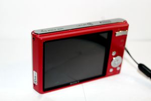 Sony Cybershot digital camera 14.1 MegaPixel for Sale in Gaithersburg, MD